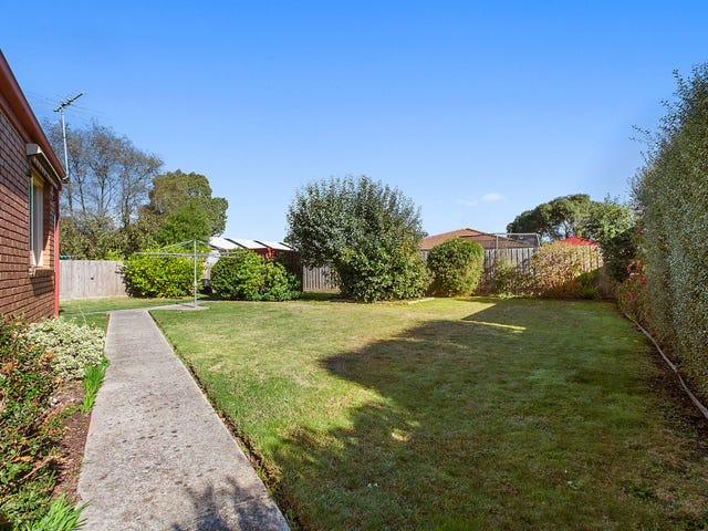 50 Lomica Drive, Hastings, Vic 3915