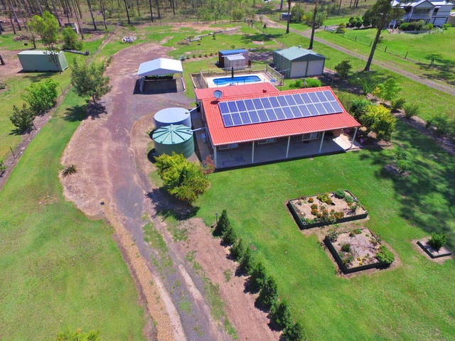 82 Commodore Drive, South Bingera, Qld 4670