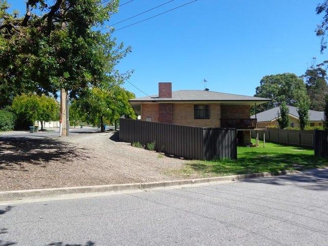 51 Main Road, Nairne, SA 5252