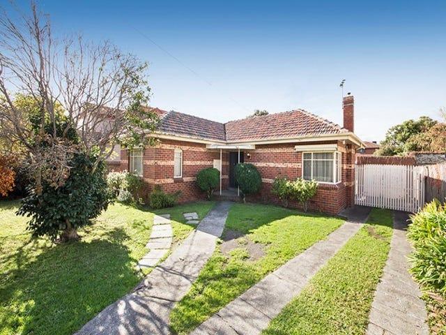 14 Wheatley Road, Bentleigh, Vic 3204