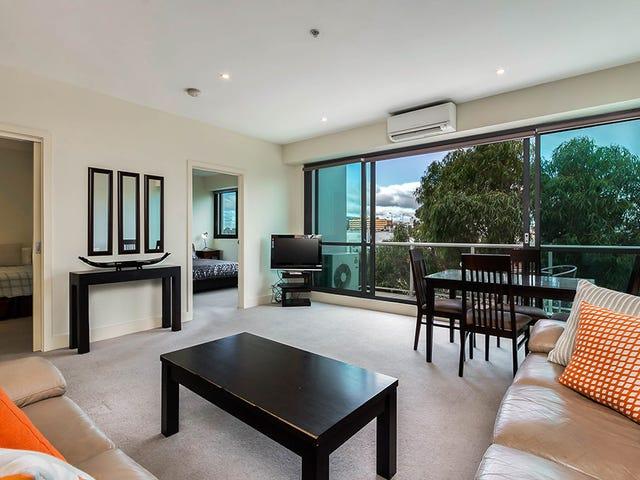4702/4 Yarra Street, Geelong, Vic 3220
