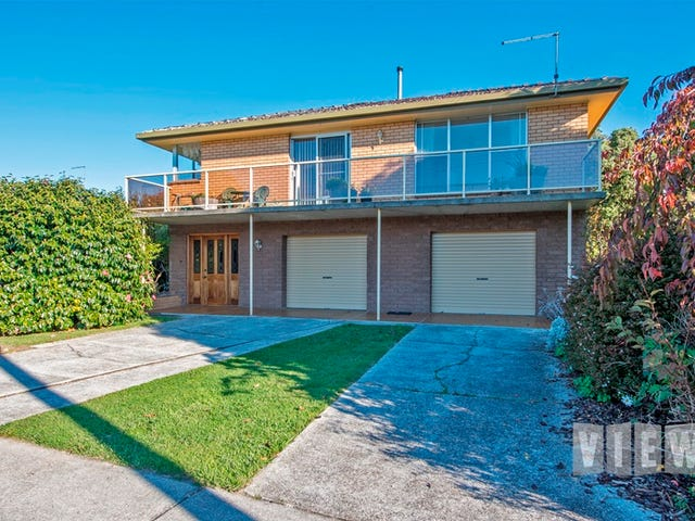 54 Richardson Street, West Ulverstone, Tas 7315