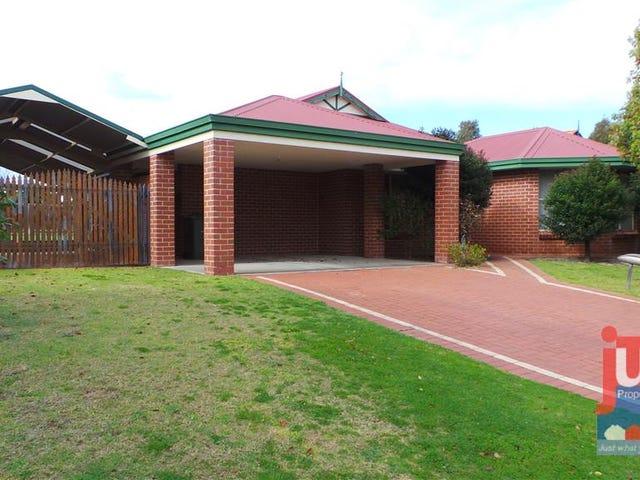 24  Burleigh Drive, Australind, WA 6233