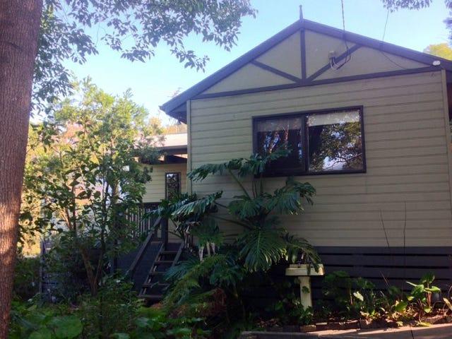 7 Centre Grove, Chum Creek, Vic 3777
