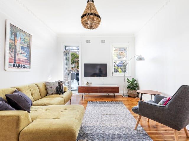 1/3-5 Goodwood Street, Kensington, NSW 2033