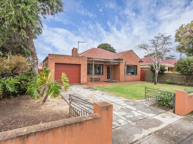 62 Collingwood Avenue, Flinders Park, SA 5025