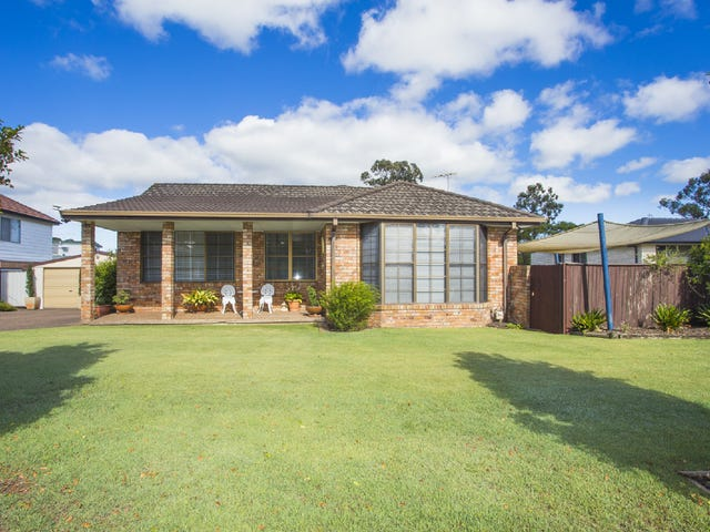 14 Lister Avenue, Beresfield, NSW 2322
