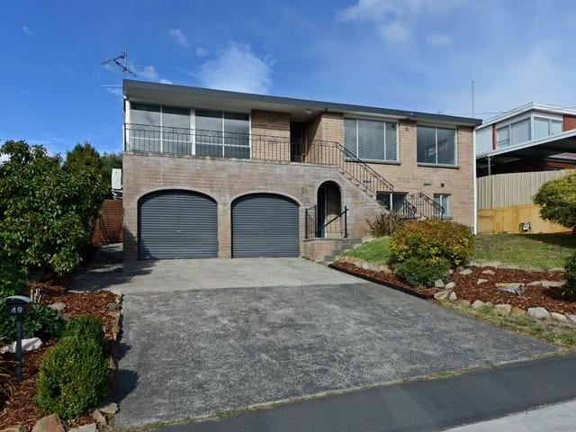 49 Montrose Road, Montrose, Tas 7010