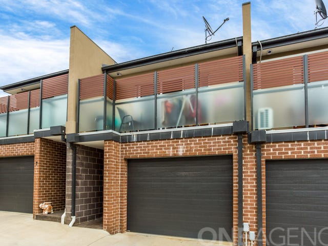 8/11 Allandale Road, Boronia, Vic 3155