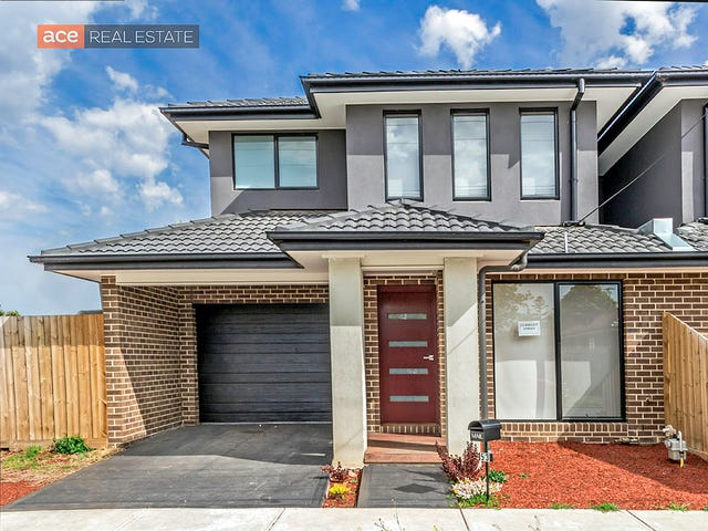 53 Wright Street, Laverton, Vic 3028