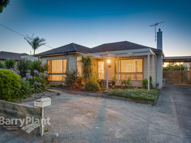 22 Thomas Street, Noble Park, Vic 3174