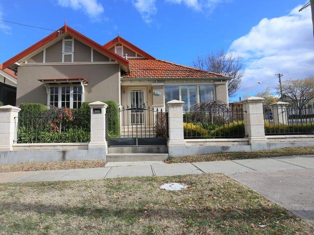 202 Keppel Street, Bathurst, NSW 2795