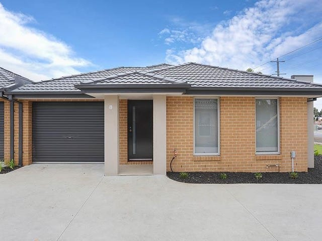 4/547 Tarneit Road, Hoppers Crossing, Vic 3029