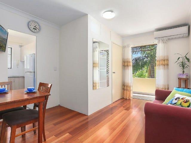 1/240 Victoria Avenue, Chatswood, NSW 2067
