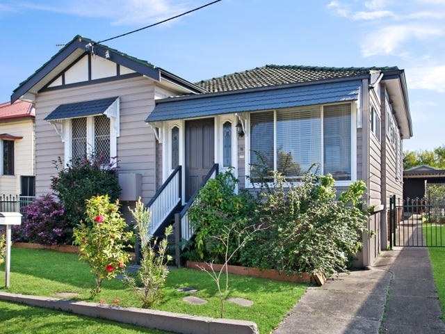 11 Agnes Street, Mayfield, NSW 2304