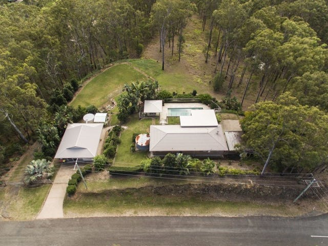 87 Fairview Dr, Willow Vale, Qld 4209