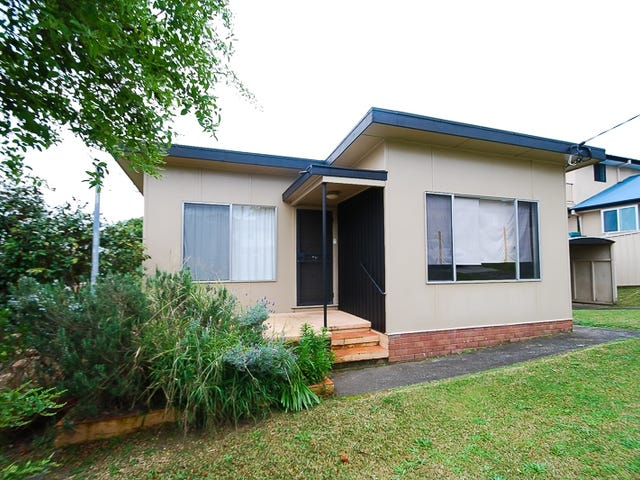 42 High Street, Saratoga, NSW 2251