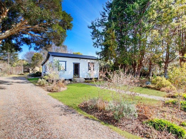 8 Cook St, Mittagong, NSW 2575