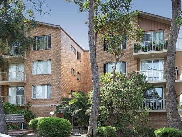 3/22 French Street, Kogarah, NSW 2217