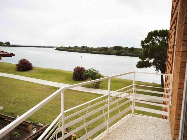 3-12 Endeavour Parade, Tweed Heads, NSW 2485