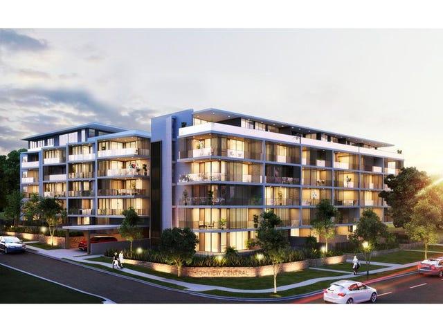 1-3 Highderdale Avenue, Miranda, NSW 2228