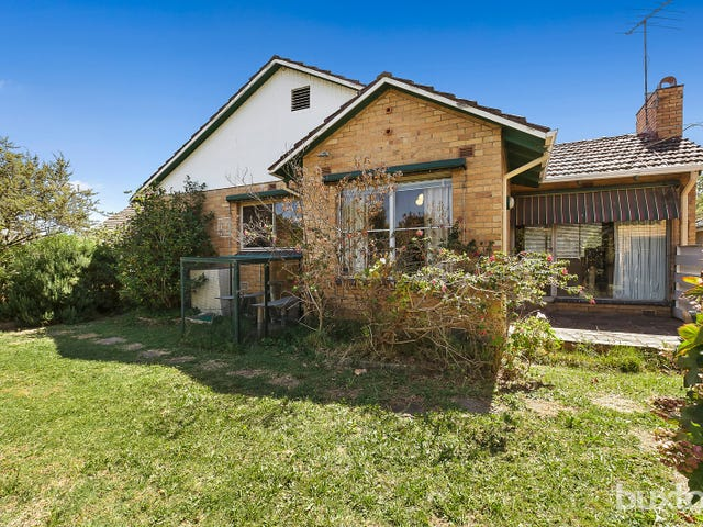 4 Caramar Avenue, Brighton East, Vic 3187