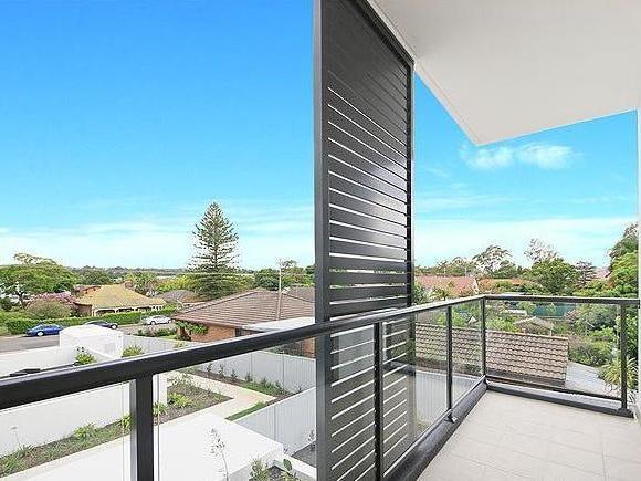 40 Macarthur Street, Parramatta, NSW 2150