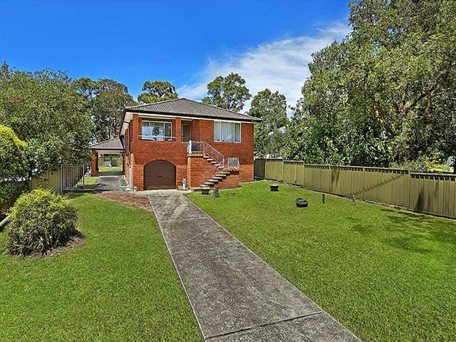222 Wallarah Road, Gorokan, NSW 2263