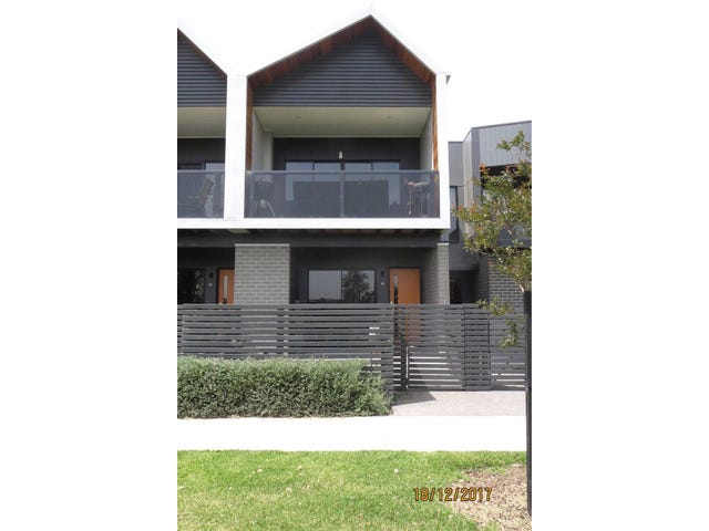 40 Flagship Way, Point Cook, Vic 3030