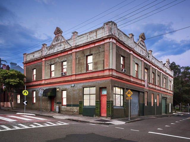 198-200 Australia Street, Newtown, NSW 2042