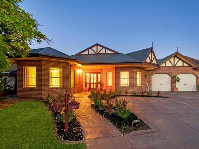 1 Rosemont Place, Salisbury Heights, SA 5109