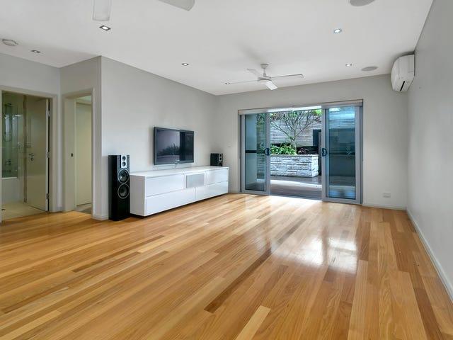 6/377-381 Barrenjoey Road, Newport, NSW 2106
