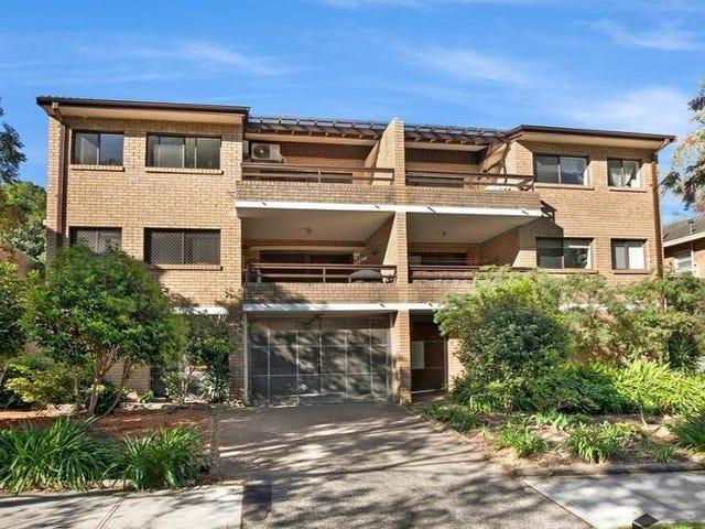 4/6-8 Garfield Street, Carlton, NSW 2218