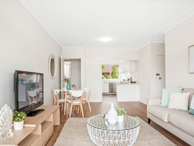 4/83 Howard Avenue, Dee Why, NSW 2099