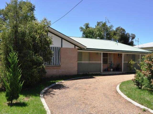 29 Herbert Street, Gulgong, NSW 2852
