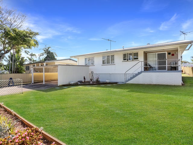 3 Gardiner Street, Lawnton, Qld 4501