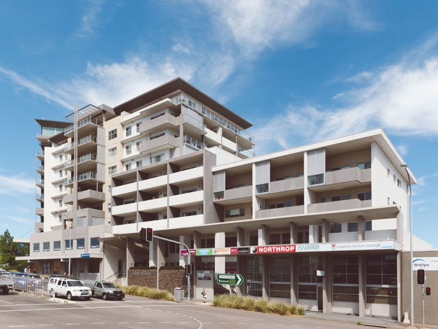 409/215 Pacific Highway, Charlestown, NSW 2290