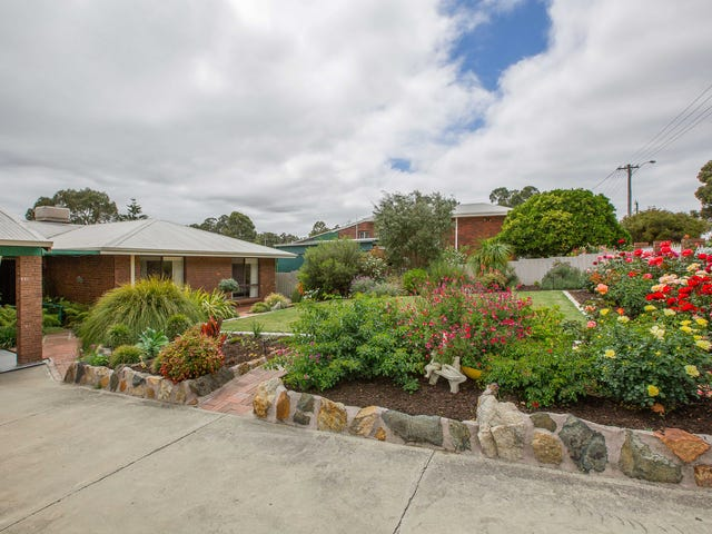 19 Bevan Way, Collie, WA 6225