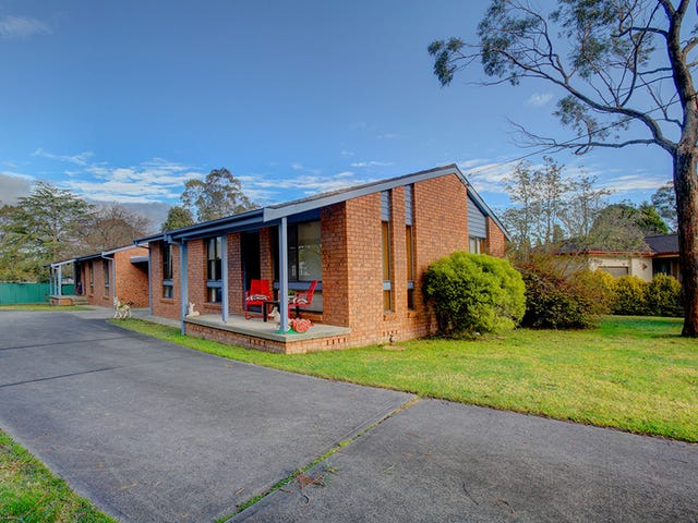 11 Stephens Place, Bowral, NSW 2576
