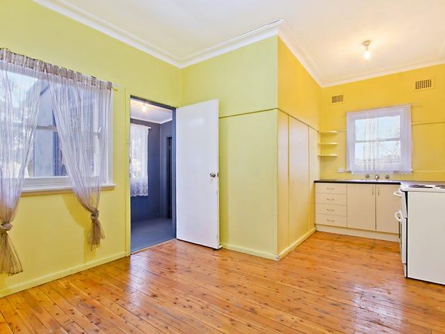 66 Shane Park Road, Shanes Park, NSW 2747