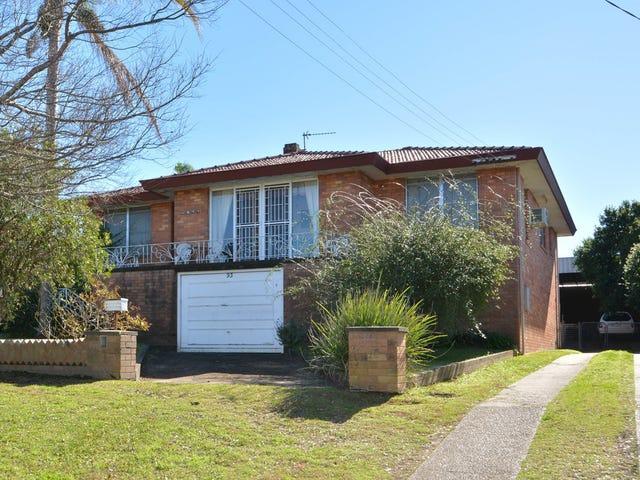 93 Hooke Street, Dungog, NSW 2420