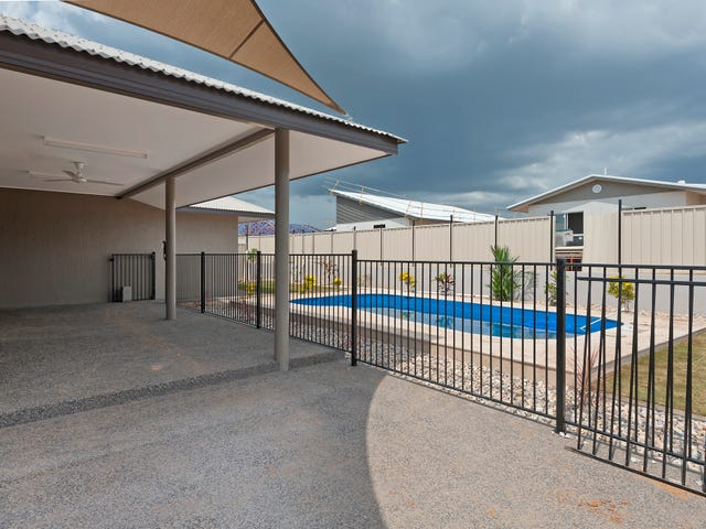 11  Melbourne Street, Johnston, NT 0832