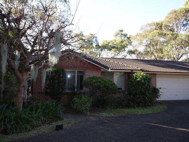 8/11-13 Oakwood St, Sutherland, NSW 2232