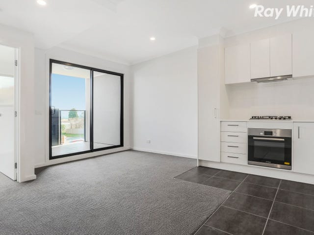 102/9 Mountain Gate Drive, Ferntree Gully, Vic 3156