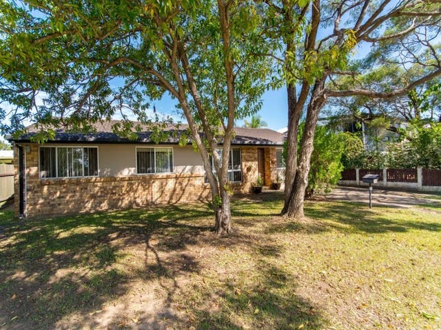12 Feuerriegel Road, Bald Hills, Qld 4036