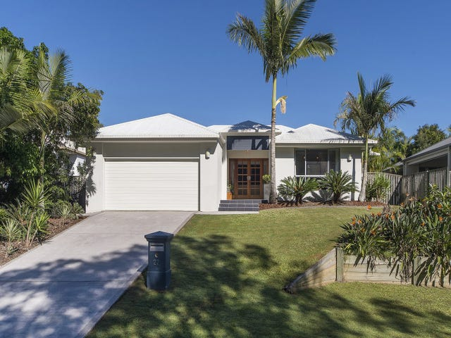 27 Solo Place, Coomera Waters, Qld 4209