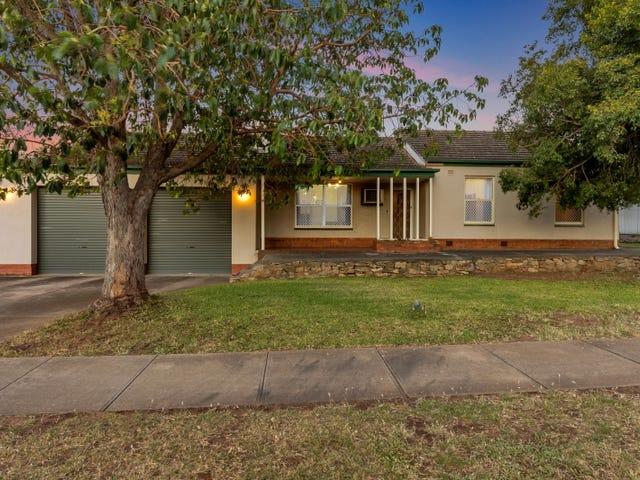 16 Gove Road, Enfield, SA 5085