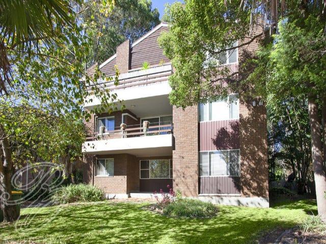 12/61-63 Frederick Street, Ashfield, NSW 2131