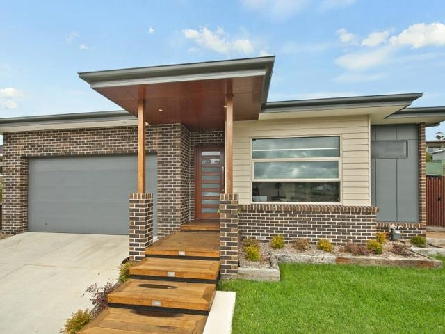 132 Finlay Street, Brown Hill, Vic 3350