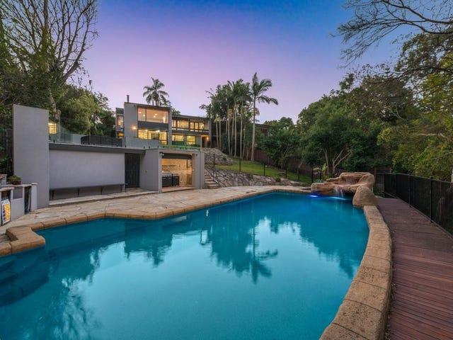 28 Grace Avenue, Beecroft, NSW 2119